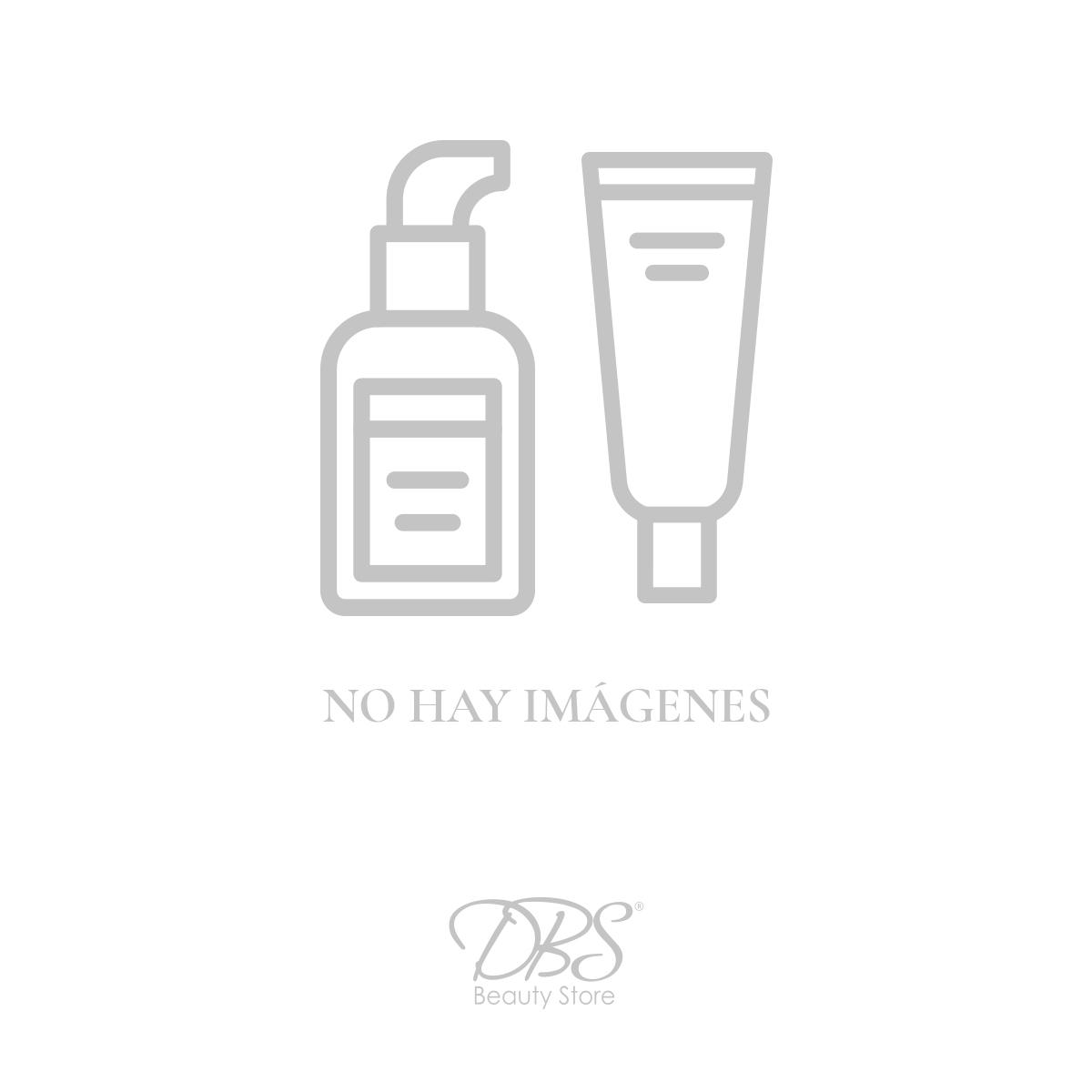 Shampoo Oil Reflection